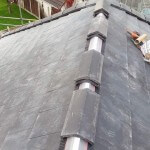 Pitched roofing liverpool