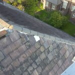 pitched roof repairs liverpool