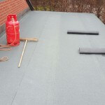flat roofing liverpool
