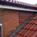 full roof re tile