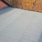 flat roof repairs liverpool