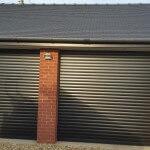 garage roof liverpool