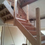 joinery liverpool