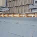 flat roofer liverpool