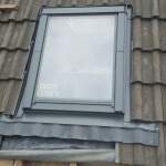 roofing liverpool
