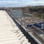 roof line liverpool