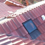 roof overhaul liverpool