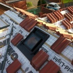 roofing overhaul liverpool