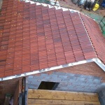 new roof liverpool
