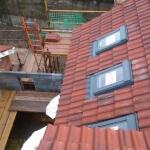 full roof liverpool