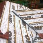 full roofing job liverpool