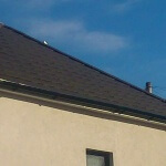 guttering wirral